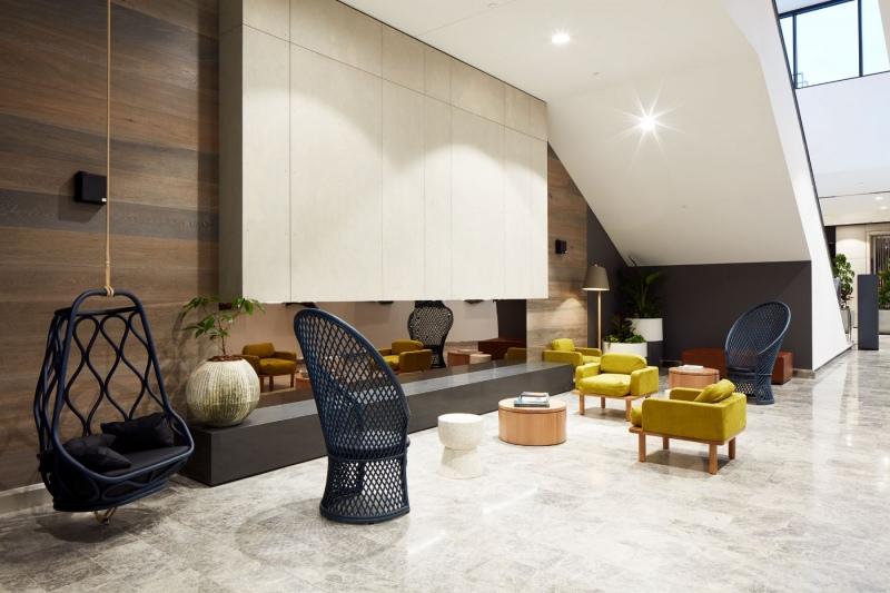 Client – BCi Furniture