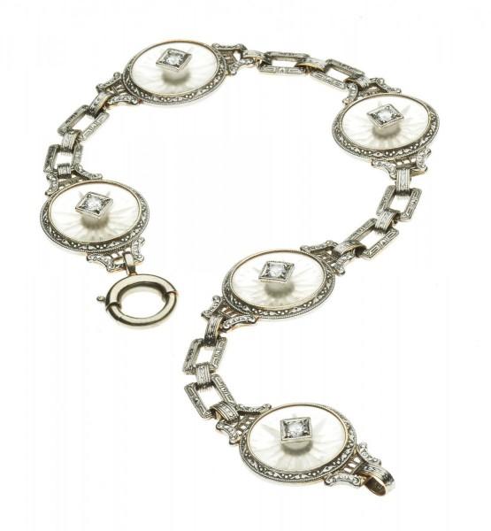Client – Keshett Jewellery