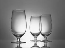 FBA New York Glasses